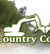 Lowcountry Construction is your answer to property erosion.